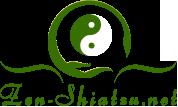 Zen-Shiatsu.net